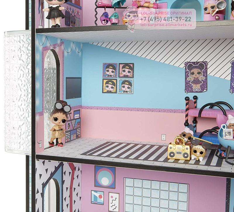 Куклы LOL купить, сравнить цены в Екатеринбурге - BLIZKO